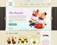 Web Design 2013_002