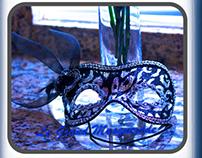 Le Grand Masquerade