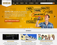 Web Design 2013_004