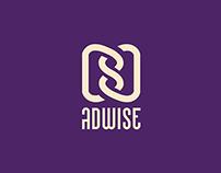Adwise logo