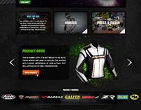 Web Design 2013_005