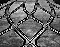 City's Evil Geometry
