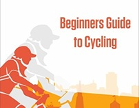 CAF Tour De India Beginners Guide to Cycling