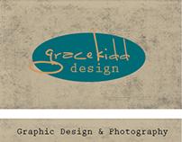 Personal Business (gracekidd design)