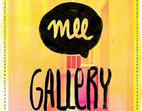 it's mee gallery