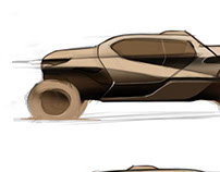 Renault Bot 2.0