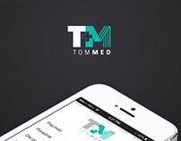 TOMMED Mobile