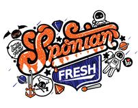 Jthree vs. Spontan