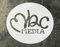 MBC MEDIA