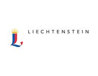 Liechtenstein Logo
