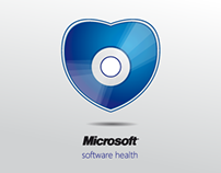 Microsoft Software Health