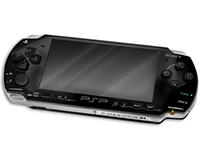 PSP_Photoshop Design