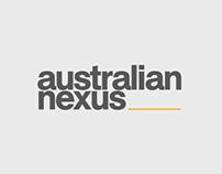 Australian Nexus