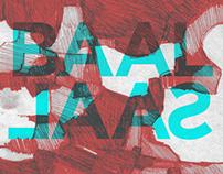 BAALSAAL - Ani#stuff *freetime