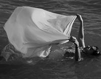 Sea & Silk
