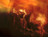 PAUS  |  Noites Ritual 2012