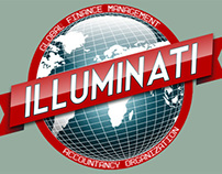 Illuminate Business Logo