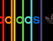 adidas originals T-Shirt collection SS08