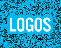 LOGO'S |3|