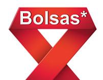 Info Bolsas