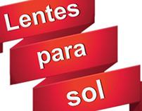 Info Lentes