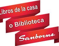 Info Libros