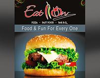 Eat-On Restaurant