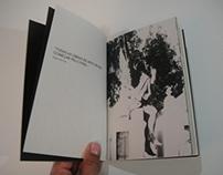 Catálogo de Papel