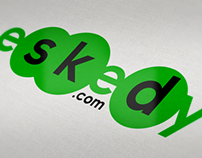 Logo Required for a Web Hosting Service provider