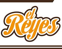 El Reyes