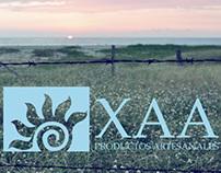 XAA Photoshoot