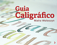 Guia Caligráfico Digital