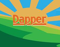 Dapper - Concept