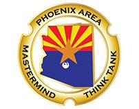 Phoenix Area Master Mind & Think Tank