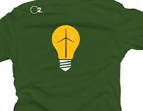 Merchandising Eco Run