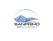 SANPRIMO