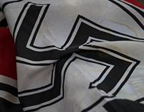 WW2 Nazi Symbols