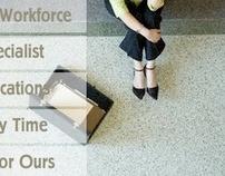 Metro Floor Company