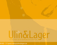 Ulin&Lager web