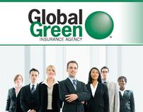 GlobalGreen
