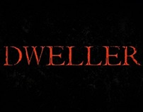 DWELLER Trailer