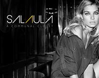Salaula - A Clothing Community