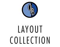 LAYOUT COLLECTION