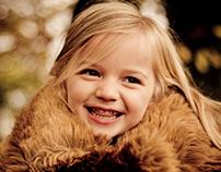 smile from Poland donated by Tomasz Trzebiatowski