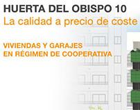 Huerta del Obispo 10