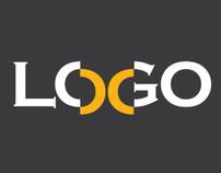 Logo Set 2008