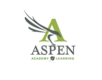 Aspen Academy of Learning Logo
