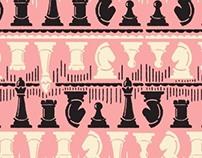 Playing Patterns