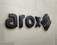 Arox Bilişim