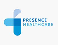 Presence Healthcare
